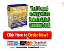 16000 PLR ARTICLES