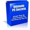 Pc Secrets