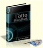 Thumbnail The Lotto Black Book