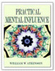 Thumbnail Practical Mental Influence Ebook